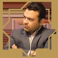 پایگاه اطلاعرسانی دکتر عباس خسروانی